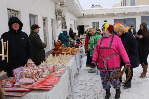 maslenica-2018-12