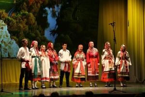 sadko-2019-25