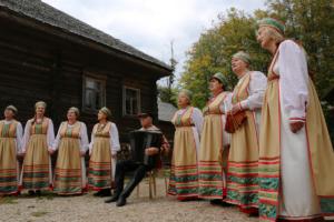 Витославлицы-5