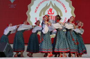 Концерт-Ярославово-4