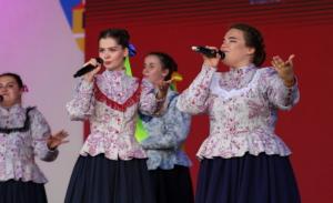 Концерт-Ярославово-5