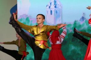 Концерт-Ярославово-6