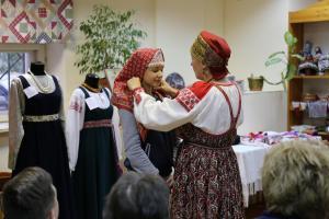 my-Russsia-9