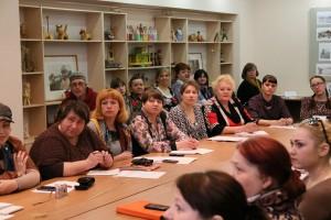 seminar-april-2017-6