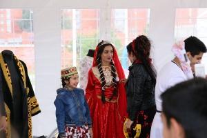 etnofest-12