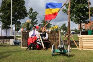 etnofest-19