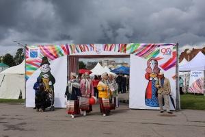 etnofest-20