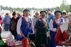etnofest-27