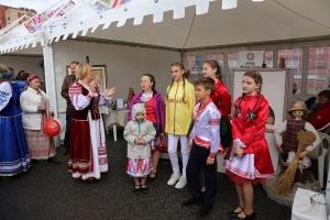 etnofest-29